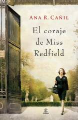 el-coraje-de-miss-redfield_9788467008821