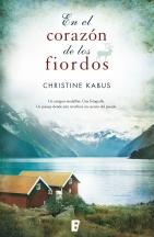 en-el-corazon-de-los-fiordos-ebook-9788490193112
