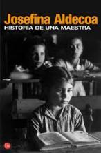 historia maestra