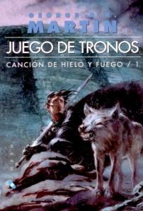 juego-de-tronos-cancion-de-hielo-y-fuego-1-libro-primero-2-vol-s-5-ed-9788496208919