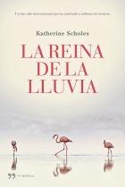 la-reina-de-la-lluvia-ebook-9788499983110