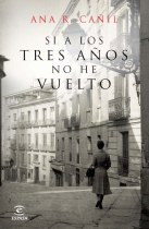 libro_1363717275