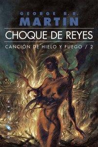 tumbaabierta_portada-Choque-de-reyes-juego-de-tronos_cancion_de_hielo_y_fuego_2