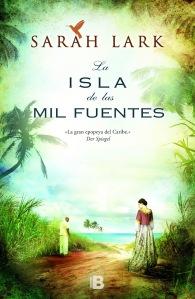 La-isla-de-las-mil-fuentes_LANDS