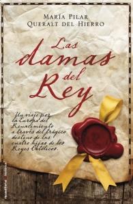 las-damas-del-rey-ebook-9788499184838