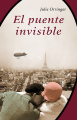 El-puente-invisible-TAPA-DURA-CON-SOBRECUBIERTA1_libro_image_zoom