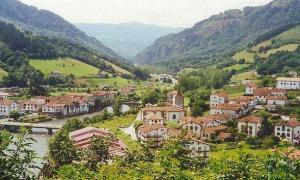 Landscapes-in-Galicia