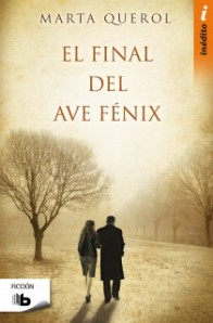 El final del Ave Fenix