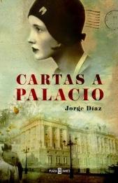 Cartas a Palacio